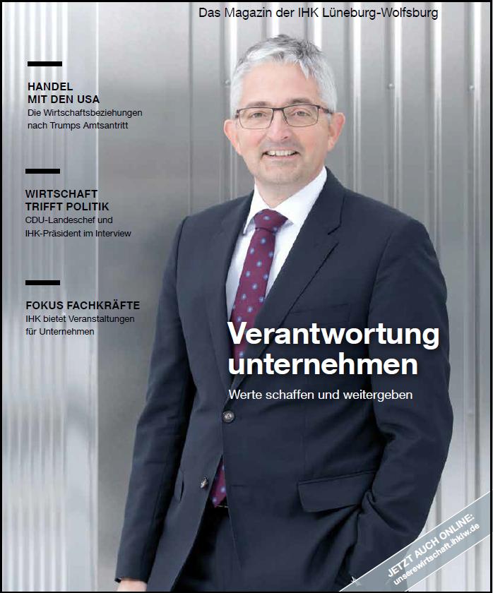 2017_Unsere_Wirtschaft_2_2017_001