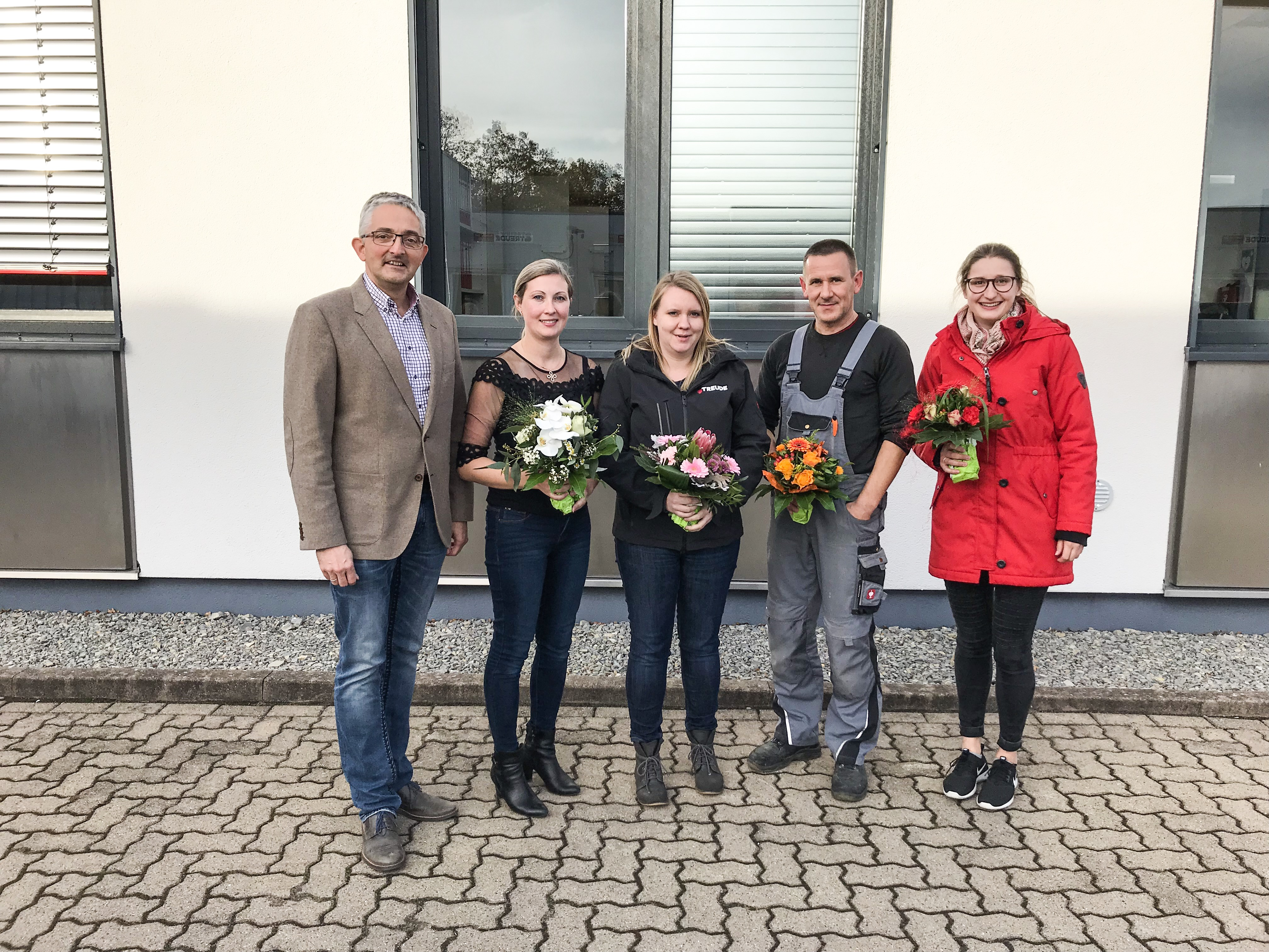 2018_11_14_Dienstjubilaeum