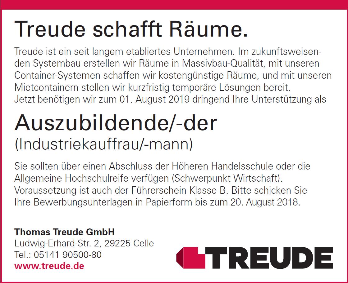 sAuszubildender_Anzeige
