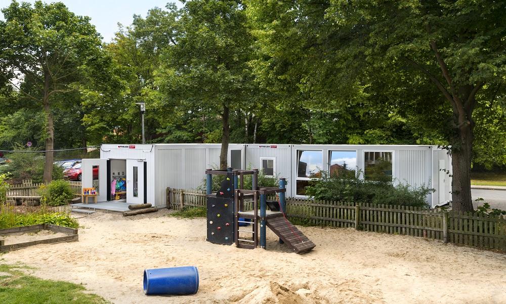Kindergarten_Nienhagen_001