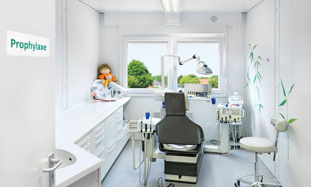 Zahnarzt Lachendorf