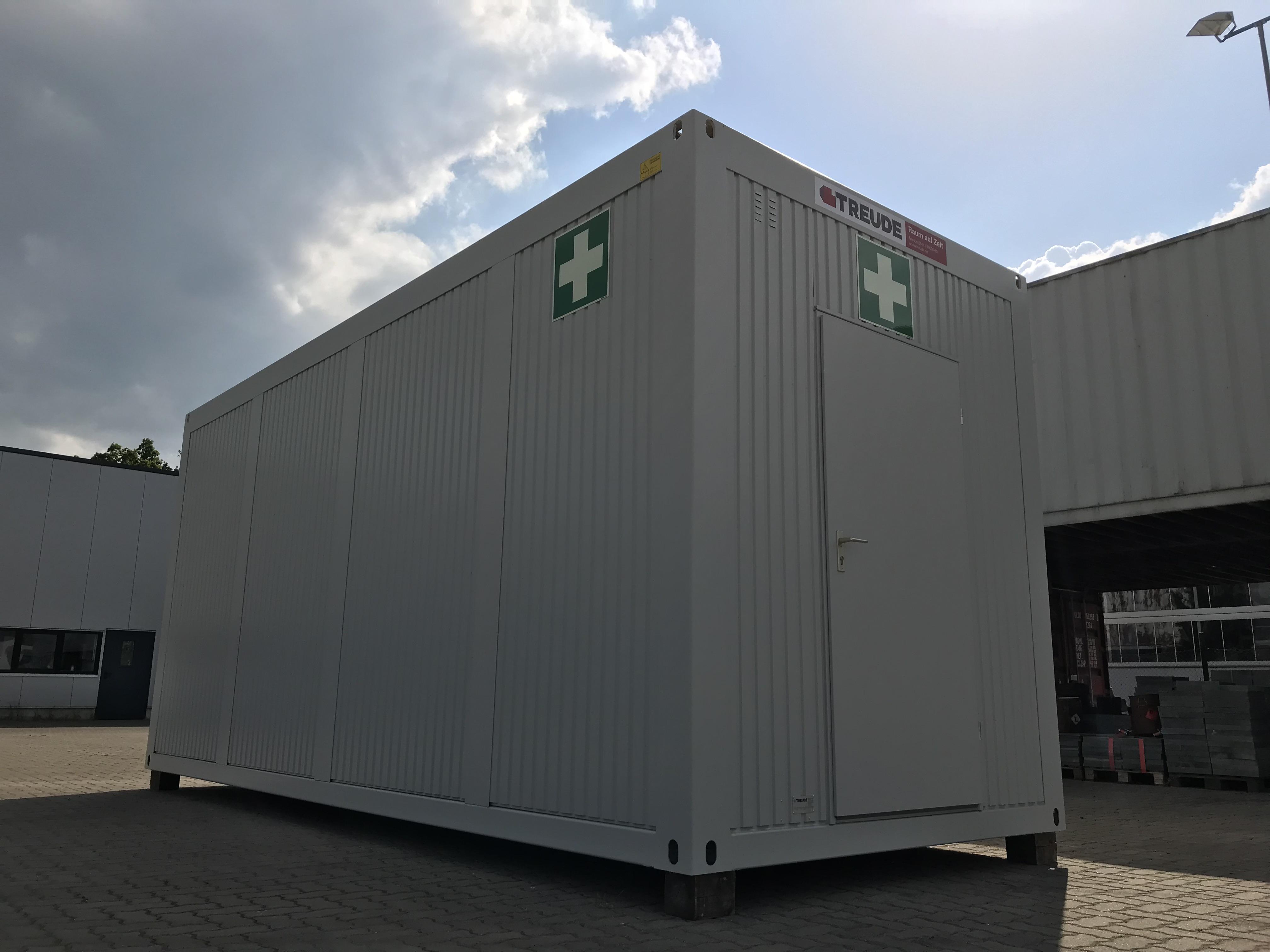 sanitaetscontainer_2018